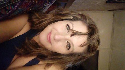 Fotografia de Ema38, Chica de 38 años