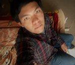 Fotografia de yulder12, Chico de 27 años