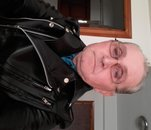 Fotografia de jesus19641, Chico de 53 años