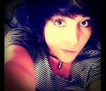 Fotografia de Leidyyui, Chica de 19 años