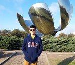 Fotografia de serg10201, Chico de 18 años