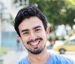 Fotografia de gabinu2020, Chico de 34 años