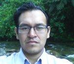 Fotografia de pantro50, Chico de 29 años