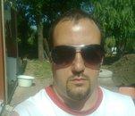 Fotografia de Pablo19810, Chico de 35 años