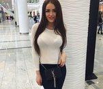 Fotografia de JessiV, Chica de 23 años