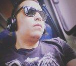 Fotografia de Aleto211, Chico de 30 años