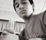 Fotografia de Junior_1995, Chico de 23 años