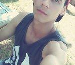 Fotografia de jose01011993, Chico de 24 años