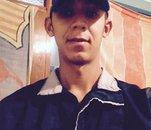 Fotografia de EliezerAlexander94, Chico de 24 años