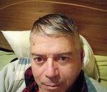 Fotografia de Rolo1957, Chico de 63 años