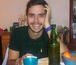 Fotografia de veneco93, Chico de 24 años