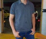 Fotografia de Diego_A, Chico de 27 años