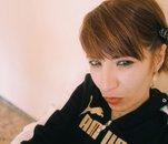 Fotografia de Pelirroja, Chica de 37 años