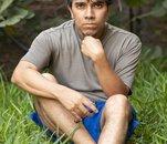 Fotografia de CeZZZ, Chico de 37 años