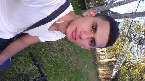 Fotografia de jsebastians, Chico de 20 años