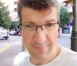 Fotografia de josu53, Chico de 53 años