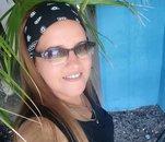 Fotografia de CALY, Chica de 43 años