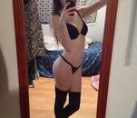 Fotografia de Lauratuputita, Chica de 28 años