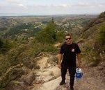 Fotografia de andynugara, Chico de 38 años
