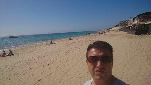 Fotografia de 17111969paparrucha_posi, Chico de 47 años