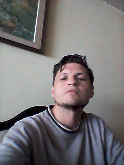 Fotografia de p_ab_losar, Chico de 38 años