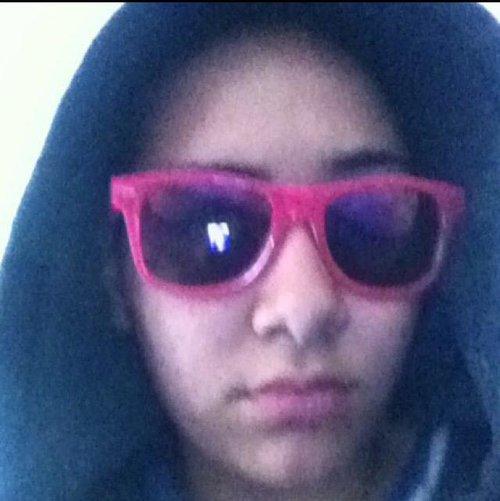 Fotografia de ClauLynch29, Chica de 18 años