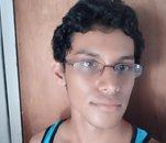 Fotografia de Manu1932, Chico de 18 años