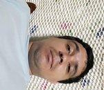 Fotografia de abarai000, Chico de 30 años