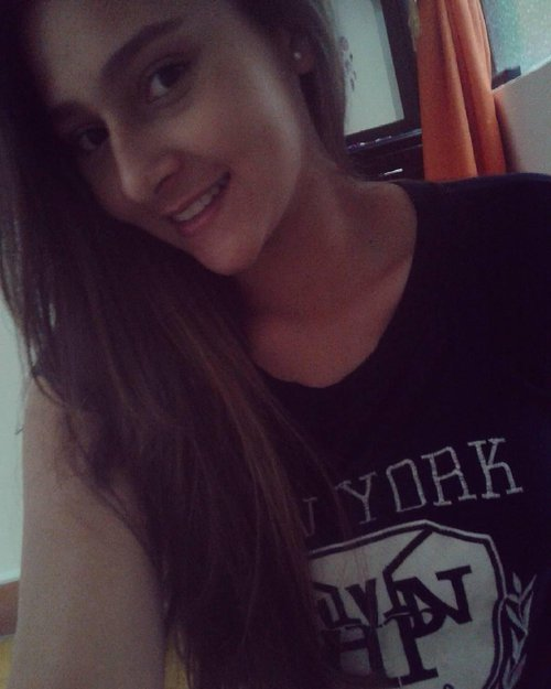 Fotografia de manuelam9, Chica de 18 años