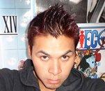 Fotografia de takashi5, Chico de 26 años