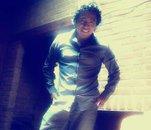 Fotografia de Pepeduro, Chico de 30 años