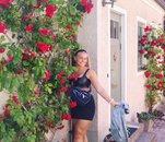 Fotografia de lovissa07, Chica de 32 años