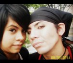 Fotografia de aldevaran666, Chico de 28 años
