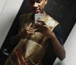 Fotografia de edwin_8, Chico de 19 años