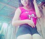 Fotografia de naye1ita19, Chica de 18 años