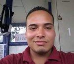 Fotografia de Legalize9944, Chico de 23 años
