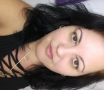 Fotografia de Amanda43, Chica de 43 años