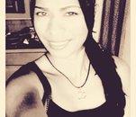 Fotografia de Lizbe, Chica de 22 años
