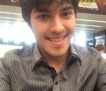 Fotografia de Nathan_25, Chico de 21 años