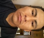 Fotografia de Ferro05, Chico de 36 años
