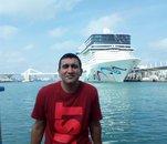 Fotografia de Luan76, Chico de 41 años
