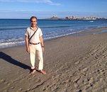 Fotografia de Fran58cart, Chico de 61 años