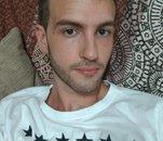 Fotografia de Victorius97, Chico de 21 años