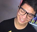 Fotografia de Lalo1626, Chico de 18 años