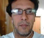 Fotografia de Terragaia, Chico de 48 años