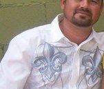Fotografia de Alberto20c, Chico de 39 años
