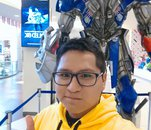 Fotografia de Kamoto0, Chico de 22 años