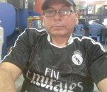 Fotografia de Jhonmax, Chico de 46 años