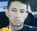 Fotografia de Pincheflaco, Chico de 31 años