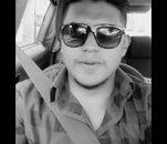 Fotografia de Andresesteban29, Chico de 24 años